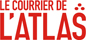 courrier de l atlas