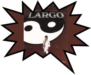 largo_dvd_bd