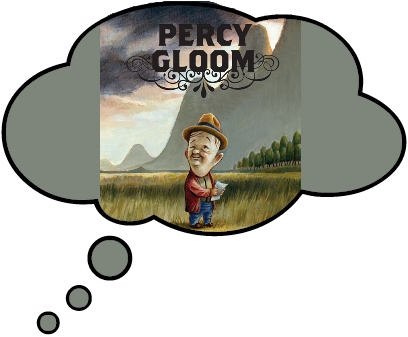 percy_gloom