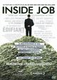 dvd inside job