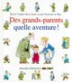 grands-parents_quelle_aventure