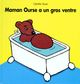 maman_ourse