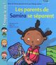 parents_samira_se_separent