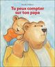 peux_compter_papa