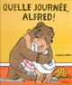 quelle_journee_alfred