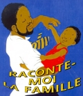 selection_famille