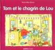 tom_chagrin_lou
