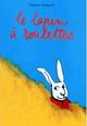 lapin a roulettes